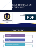TRASTORNOS TIROIDEOS.pptx