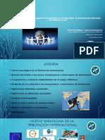 Presentacion_PPorporatto_Tema04