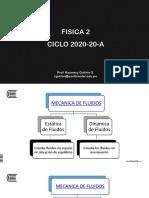 Sesión 02_mecanica de fluidos 2