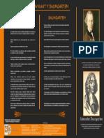1.3_05-08-09-11-21.pdf