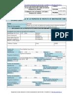 Plantilla 3_Proyecto de Investigacion.doc