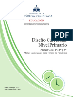 1602685469301_Nivel Primario primer ciclo (1).pdf