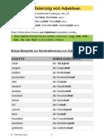 Nominalisierung.pdf