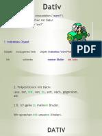 Dativ (Andrés)Version 2