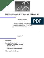 13_MECA0444-Belt.pdf