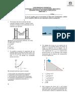 E.F. FISICA MECANICA UD (1).pdf