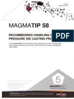 magmatip_58_hpdc_projects_en