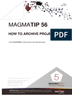 56_magmatip_archive_projects_en