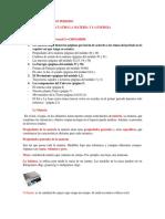 CLASE NO.1 DE NATURALES CUARTO PERIODO.pdf