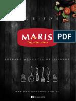 LIVROS_DE_RECEITAS_MARIS