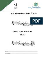 IMD2-2018.pdf