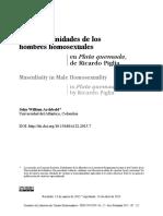 Dialnet-LasMasculinidadesDeLosHombresHomosexualesEnPlataQu-5748625 (1)