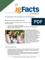 drugfacts-substance-women-spanish