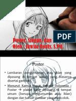 poster_slogan_dan_iklan_2.ppt