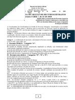 14.10.2020 Portaria CGRH-7-2020 Inscrições Processo Anual Atribuição Aulas