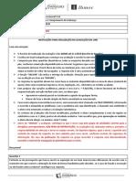 Avaliacao Regular_Proc Civil_Modulo Agosto_2020_0e5e9818-5a1f-43ee-a92a-14cec87aebc9