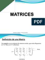 Tema 1  Matrices (Prof Rosa Da Rocha) (1)