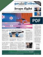 Chicago Tribune 29 10 2020.pdf