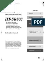 ht-sr800_manual_e