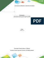 Anexo 1 - Presentación de trabajo (1)