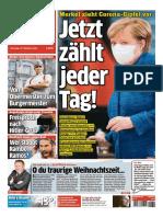 Express Dusseldorf 27 Oktober 2020.pdf
