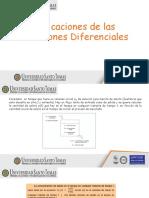 Mezclas_Presentación