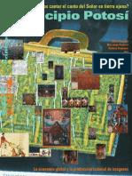 Principio Potosí.pdf