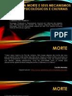 morte_e_seus_mecanismos.pdf