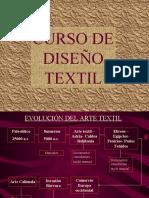 Diseño textil.ppt