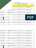 elcorazondeloslibros.pdf