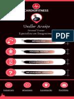 Design sem nome (2).pdf