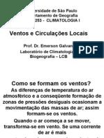 ventos_e_circulacoes_local