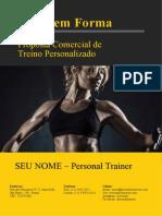 Modelo-Proposta-Comercial.doc