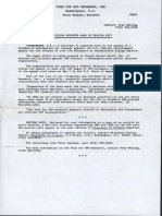 1981 05 00_Frontiers of Science_AFU scan_CFI archive_keyword UFO