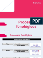 oexp12_fonologicos.pptx