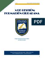 Plan de Acción de Formación ciudadana.pdf