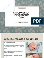 Clase 3 - Fonoestomatología
