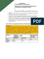 Sol_Laboratorio_2A_-_Grafica_de_regiones_convexas_y_Solucion_por_metodo_grafico