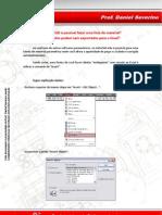 47611100-Prof-Daniel-Severino-Tabela-Excel-AutoCAD
