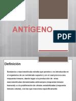 CLASE-3-ANTÍGENO-1 (2)