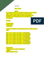 Actividades para desarrollar.docx