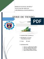 PRACTICA DIRIGIDA DE SERIES DE TIEMPO PDF-1-1