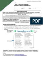 Guia-1-segundo-semestre-Lenguaje-8vo(1).pdf
