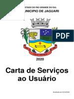 Carta-de-Serviços-ao-Usuário-Município-de-Jaguari-RS