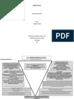 aporte fase 3 DIAGRAMA-V- heuristica epistemologia