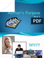 authorspurpose-130412202108-phpapp02-converted