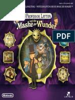 QuickStartGuide_3DS_ProfessorLaytonAndTheMiracleMask_DE