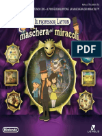 QuickStartGuide_3DS_ProfessorLaytonAndTheMiracleMask_IT