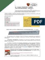 IVºLENGUAJE_RETROALIMENTACION-GUIA-Nº8-Y-GUIA-Nº9-CON-_CLASE-ONLINE__01-AL-05-JUNIO