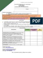 Lenguaje CUARTO MEDIO A,B,C,D(1)(1).docx